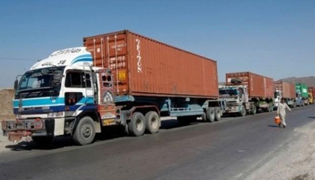 Afghan-Pakistan-transit-1401186344-498x279
