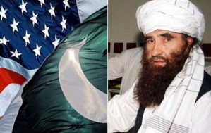 Haqqani-network-Pakistan