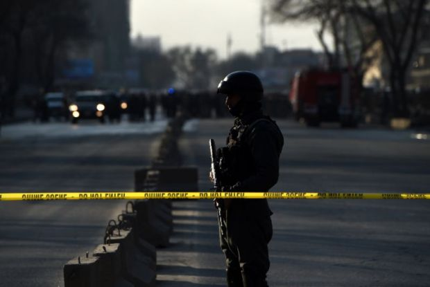 militants-planning-attack-on-Kabul-hotel