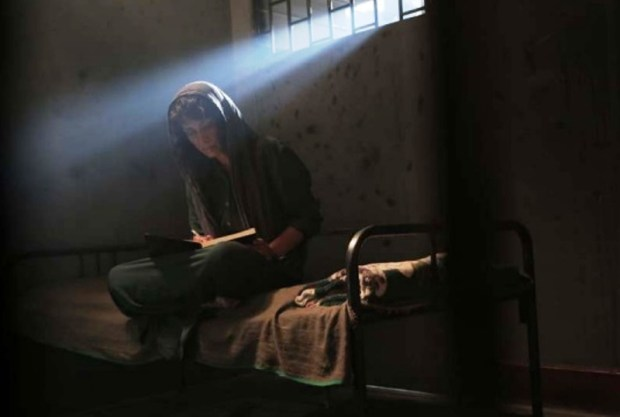 A-letter-to-the-President-Afghan-film