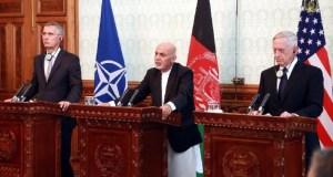 Ghani-NATO-US-Secretar-615x300@2x