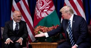 Ghani-and-Trump-1