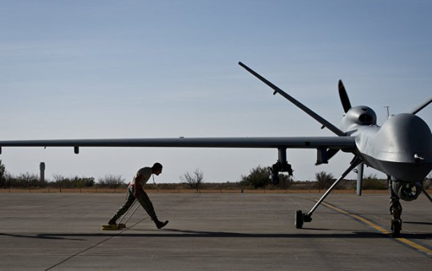 US-India-drone-deal