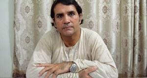 Amjid Ayaz Khan
