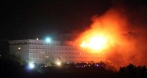 Kabul-hotel-attack