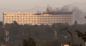 Kabul-hotel-attack1
