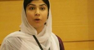Pashtana Durrani