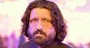 چھ جنوری کو لاپتہ ہونے والے سلمان حیدر 28 جنوری کو بازیاب ہوئے تھے
