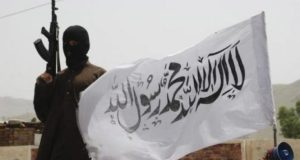 Taliban-leader-killed-in-Wardak
