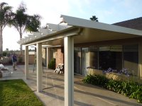 closed patio cover mission viejo Double beam flat pan2 ...