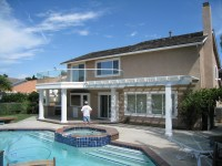 Welcome to the OC Patio Cover Blog! - The Patio Man