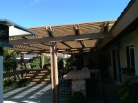 alumawood patio covers Archives - The Patio Man