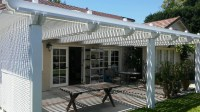 Orange County Patio Cover Blog Archives - The Patio Man