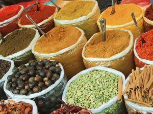 Bulk-Spices-Food