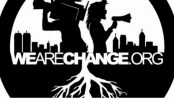 We Are Change