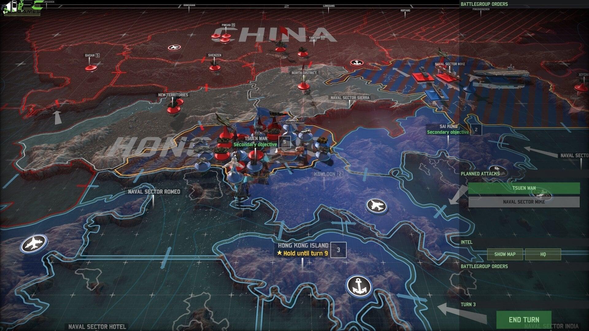 World Of Tanks Hd Wallpaper Wargame Red Dragon Pc Game Free Download