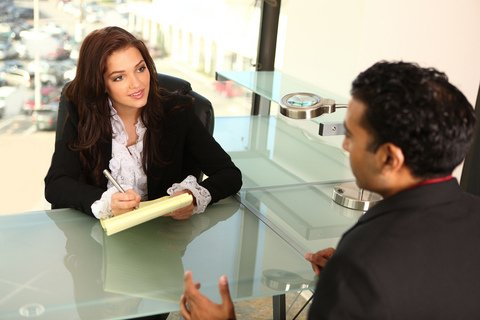 Virtual Job Interview - thepersonaldevelopmentcafe