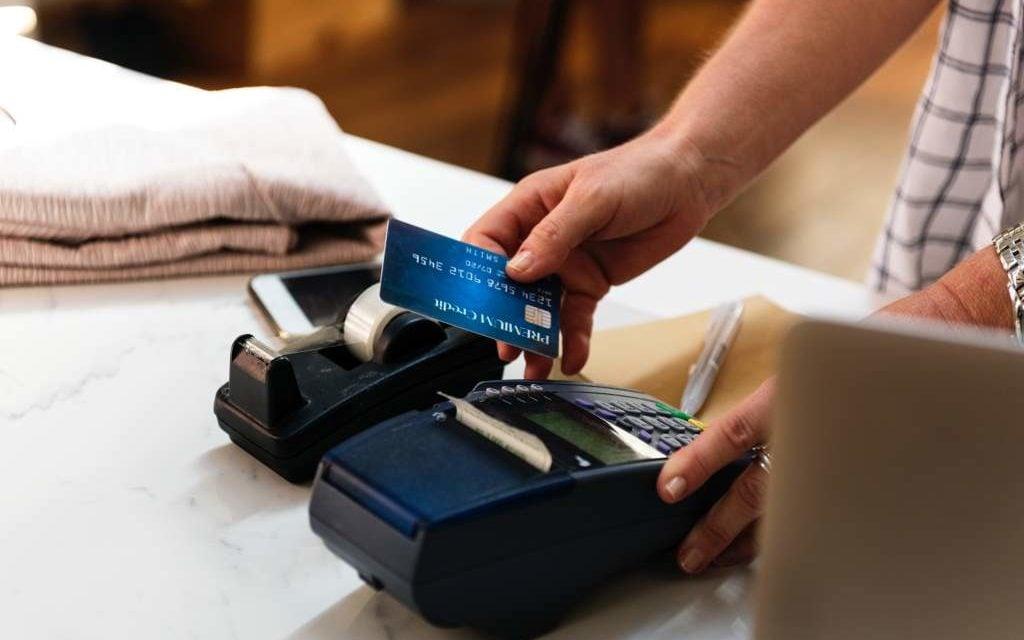 Sample Cashier Clerk CV / resume - The PD Cafe