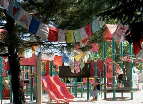 07-Playground-and-flags