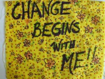 10-10 Change Begins w-me