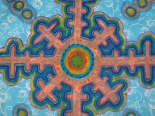7-08 Beautiful mosaicy006