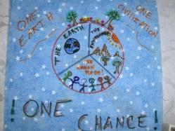 7-08m Peace symbol s-drawings