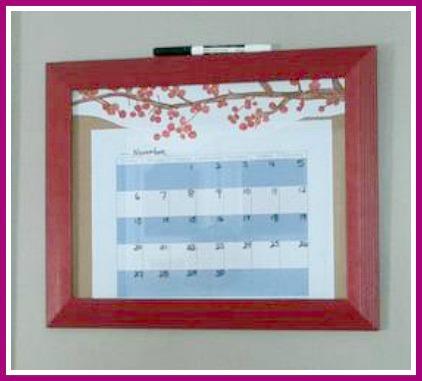 Monthly Calendar Editable Form - Free Editable Calendar - The