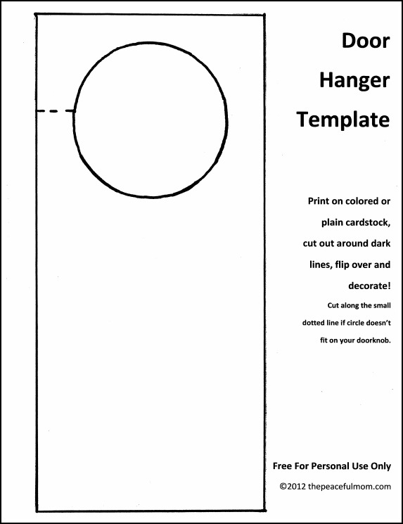 Door Making Templates  Making Raised Panel Doors - Cabinet Door