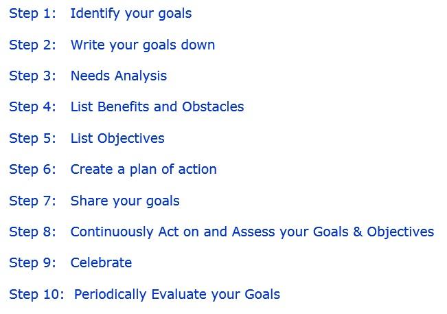 goal essays goal essay dante a collection of critical essays