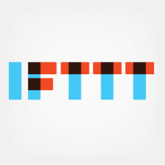 IFTTTLogo