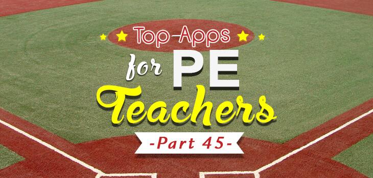 top-apps-45