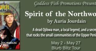 BBT_SpiritOfTheNorthwoods_Banner copy