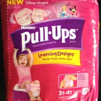 Potty Training Success With Twins #HuggiesWalmart