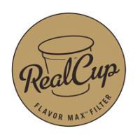 RealCup Single Serve Coffee & Tea {Review & Giveaway}