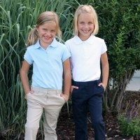 Save on Back-to-School Styles with Shop Your Way + $100 GC Giveaway