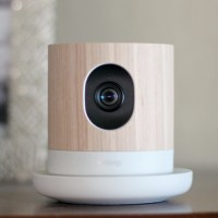 Monitor Your Home with the Withings Home Security Camera {Giveaway}