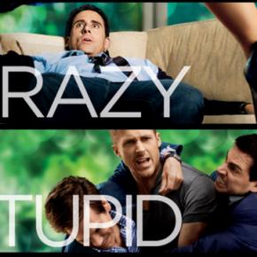 crazystupid