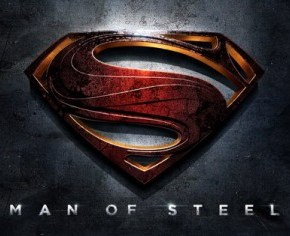 superman2013logo