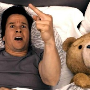 ted.thundersong