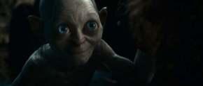 thehobbit.gollum