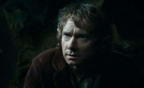 thehobbit.martinfreeman2
