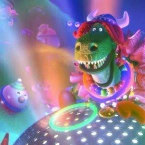 partysaurus_rex