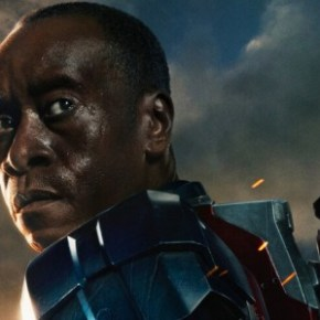 cheadle-ironman3