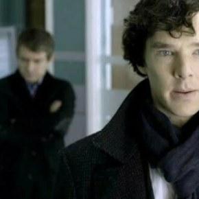 Sherlock-Holmes-Benedict-Cumberbatch