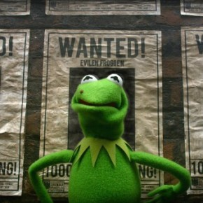 muppets-most-wanted-constantine