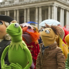 muppets-most-wanted-convent-gardens