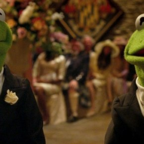 muppets-most-wanted-kermit-constantine