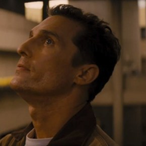 Interstellar_Matthew_Mcconaughey