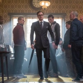 the-kingsman-the-secret-service