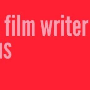 shortwriter